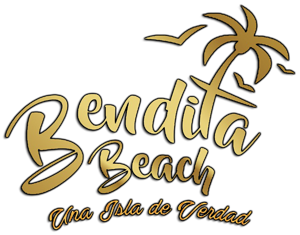Logo-Bendita-Beach2020